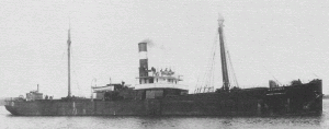ss wexford