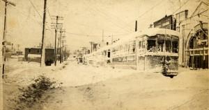 cleveland 1913 storm