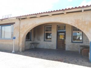atchison topeka and santa fe railroad station