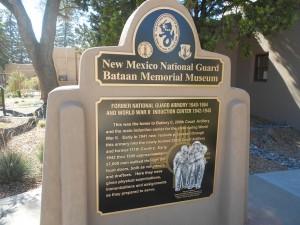 bataan memorial museum