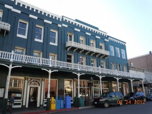 national hotel nevada city ca