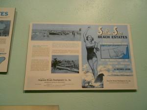 salton sea recreation