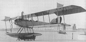 curtiss aircraft