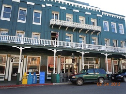 national hotel nevada city california