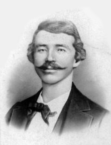 confederate william quantrill