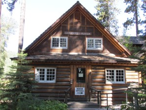 lake tahoe museums