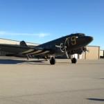 c-47 photos