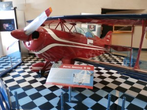 pitts special s 1